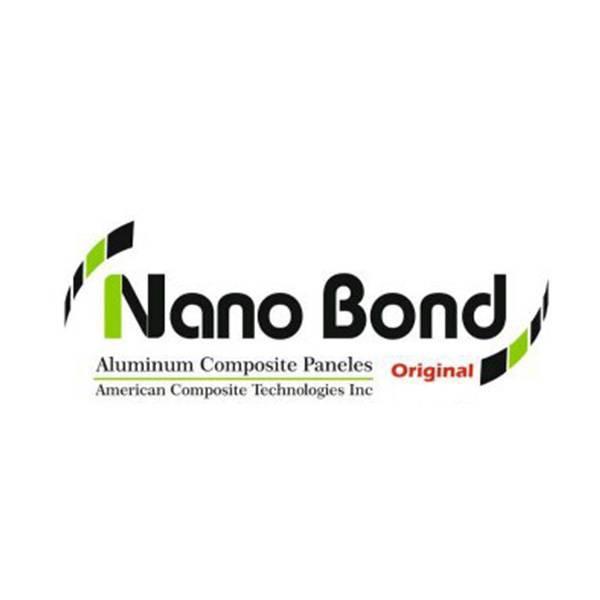NANOBOND